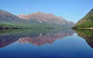 Чем пруд отличается от озера: особенности и отличия. Примеры прудов