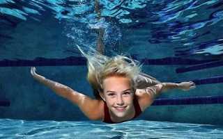 Как держаться на воде вертикально на глубине. Учимся плавать самостоятельно: практические советы для взрослых