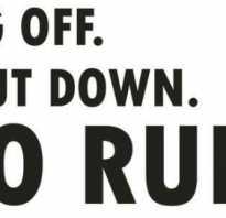 Цитаты про бег спорт со смыслом. Афоризмы про бег
