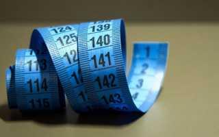 Самовнушение похудеть. Как внушить себе похудение