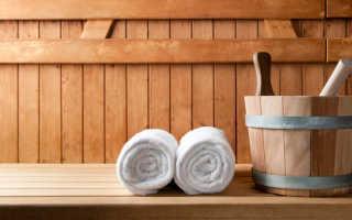Баня для похудения – как правильно париться в бане чтобы похудеть? Эффективное и полезное обёртывание в бане: худей и получай удовольствие.
