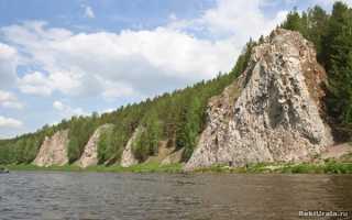Речная система реки тура. Реки Свердловской области: Уфа, Тура, Сосьва, Исеть
