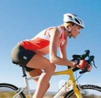 Можно ли похудеть, катаясь на велосипеде? Нет ничего невозможного! Езда на велосипеде для похудения.