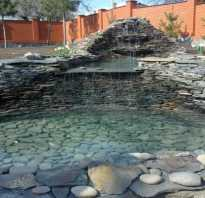 Ремонт прудов, реконструкция водоема восстановление береговой линии садового пруда пестовская гавань.