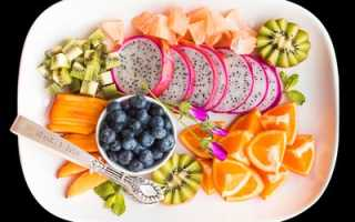 Правильное питание для спортсменов и меню на каждый день. Правильное питание для спортсменов мужчин и девушек – меню