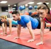 Почему нельзя заниматься спортом каждый день. Занятия спортом для похудения — сколько времени нужно тренироваться в день и сколько раз в неделю