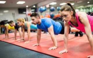 Сколько необходимо заниматься спортом для здоровья. Спорт и здоровье