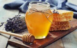 Сколько белка в меде на 100 грамм. Сколько калорий в мёде? Мёд цветочный — калорийность.