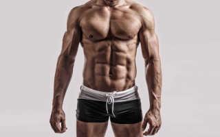 Как тренироваться и не сжигать мышцы. Как сжечь жир, не теряя мышечную массу