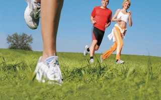Можно ли заниматься спортом при бронхиальной астме: бег и другие виды нагрузок. Вред и польза спорта при бронхиальной астме