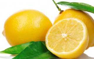 Если каждый день есть лимон можно похудеть. Помогает ли лимон похудеть: рецепты полезных напитков