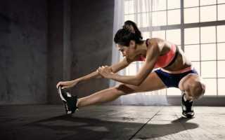 Stretch — что такое Стрейчинг: польза от занятий и противопоказания. Что дает стретчинг для фигуры и здоровья, есть ли противопоказания