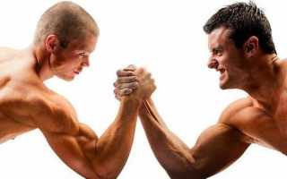 Борьба на руках как называется. Правила армрестлинга