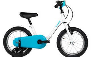 Велосипед колеса 24 дюйма на какой рост. Выбор рамы велосипеда по росту