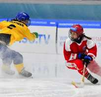 Чм по хоккею женщины финал.