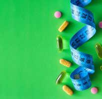 Последствия приема жиросжигателей. Как работают жиросжигатели, и действительно ли они эффективны для снижения веса