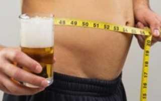 Пиво после тренировки: польза и вред. Пиво и другой алкоголь после тренировки