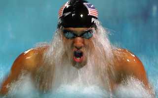 Самые лучшие спортсмены мира за всю историю. Истории спортсменов