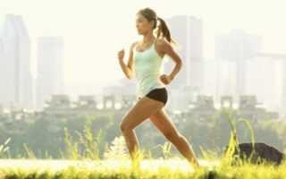 Что сжигает больше калорий ходьба или велосипед. Прыжки на скакалке или бег: что эффективнее