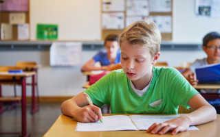 Как победить неуверенность в себе — советы подросткам. Рекомендации психологов: как помочь подростку обрести уверенность в себе