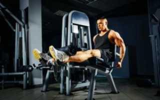 Мужские бока. Как мужчине избавиться от жира на боках — диеты и комплексы тренировок