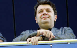 Самые влиятельные футбольные агенты россии и их известные клиенты. Агенты футболистов российских топ-клубов