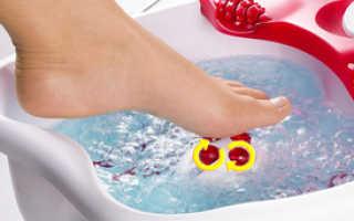 Гидромассажная ванна для ног противопоказания. Гидромассажная ванночка для ног: принцип действия и назначение