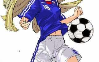Тест какой спорт тебе подходит для девочек. Какой вид спорта подходит вашему ребенку по гороскопу