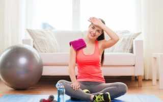 Занятия шейпингом — видео упражнения для похудения в домашних условиях. Занятия шейпингом дома