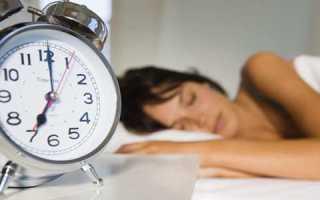 Режим еды для похудения. Как правильно составить распорядок дня с режимом питания и тренировок для похудения