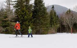 Как правильно выбрать лыжные палки ребенку. Крепления для лыж