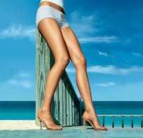 Упражнения для увеличения длины ног. Эффективные способы увеличения длины ног