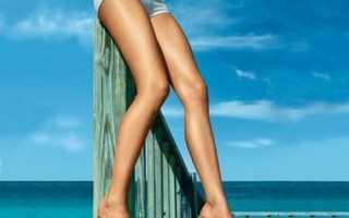 Как увеличивают ноги. Можно ли увеличить длину ног без операции с помощью фитнеса
