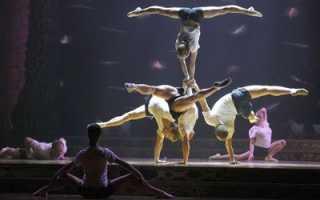 Как начать заниматься спортивной акробатикой: цирковая, танцевальная гимнастика для детей. Акробатика: виды, польза, противопоказания