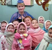 Конспект интегрированного занятия по обучению плаванию для детей подготовительной группы детского сада. Конспект занятия по плаванию «Веселое путешествие