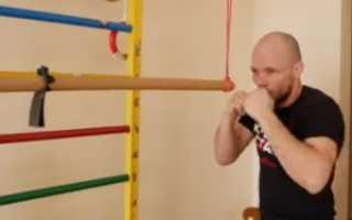 Тренажер жим ногами своими руками чертежи. Как сделать самодельные тренажеры для дома