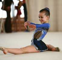 Какие есть виды спорта для девочек. Виды спорта для девочек: плюсы и минусы