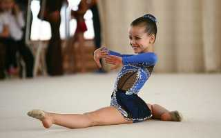 В какой спорт отдать девочку? Виды спорта для девочек: плюсы и минусы. Какой спорт лучше для девочек