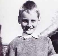 Ники Лауда – самолюбивый компьютер. Ники Лауда: биография, личная жизнь, семья, карьера