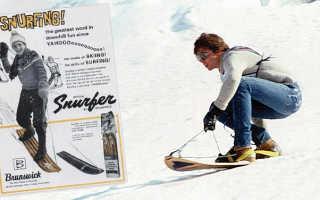 Какой фирмы лучше купить сноуборд для начинающих. BURTON Custom