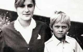 Александр Усик: биография, личная жизнь, семья, жена, дети — фото. Биография александра усика
