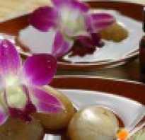 Чем можно снизить аппетит? Эфирные масла и запахи (ароматы), снижающие аппетит. Ароматы и эфирные масла, снижающие аппетит