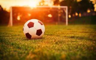 Обучение трюкам на видео. Футбольные финты и как научиться футбольным финтам и видео по финтам