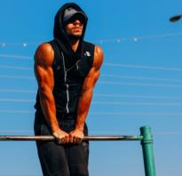 Как бегать чтобы не потерять мышечную массу. Как избавиться от подкожного жира и не потерять мышечную массу