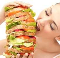 Какие таблетки пить для приглушения аппетита. Как подавить аппетит? Какие таблетки снижают аппетит