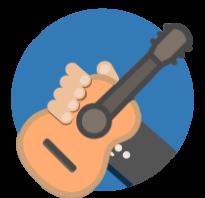 Современные испанские исполнители песен. Испанские исполнители, тексты песен на испанском языке и переводы