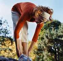 Фитнес дома для начинающих: упражнения, время тренировок. Советы для решивших заняться фитнесом