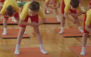 Дыхательная гимнастика старшая группа картотека по месяцам. Дыхательная гимнастика для дошкольников