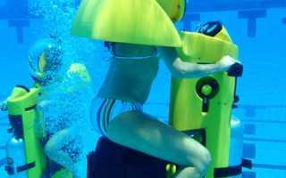 Идея! Новые виды водного спорта. Море развлечений в море (водные виды спорта в Барселоне)