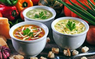 Жидкостная диета. Жидкая диета для похудения — правила и рацион питания